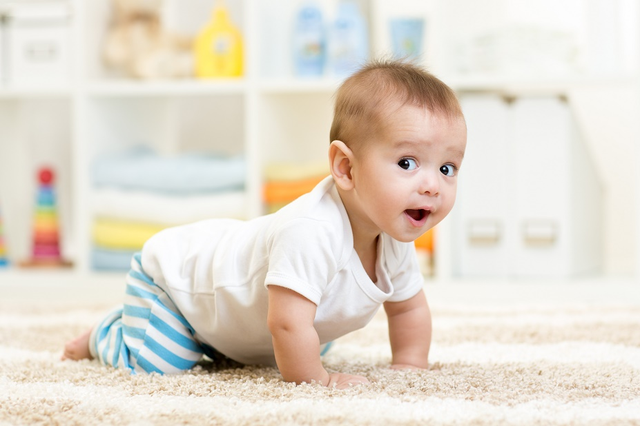 baby-crawling-small.jpg