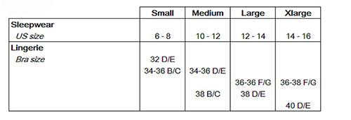 belabumbum-size-table.jpg