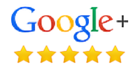 google-five-star.png