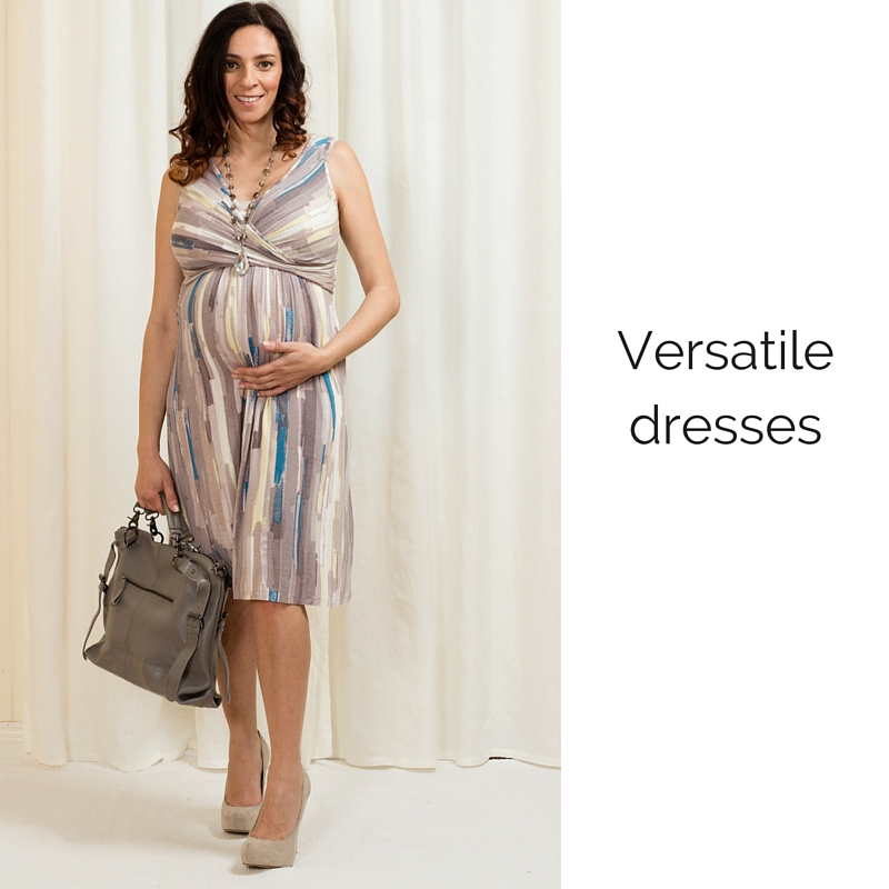93cc50dcad954 If you make sure that they are breastfeeding friendly then you'll be able to  wear them for longer.