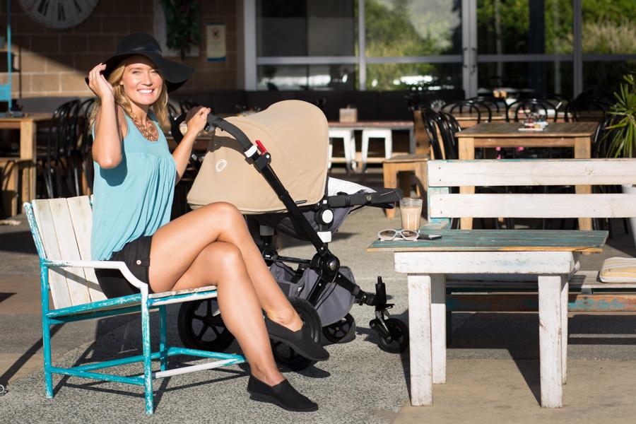 55b8e58473f Latest Breastfeeding Tops and Dresses - Photoshoot Jan 2017 - Milk ...