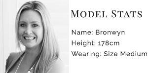 model-stats-bronwyn.jpg
