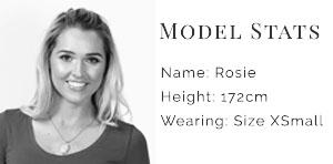 model-stats-rosie.jpg