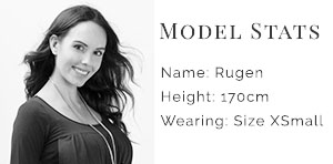 model-stats-rugen.jpg