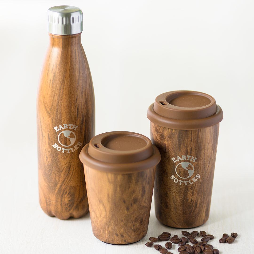 Reusable Water Bottles Gift Ideas