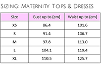size-guide-maternity-tops-dresses.jpg