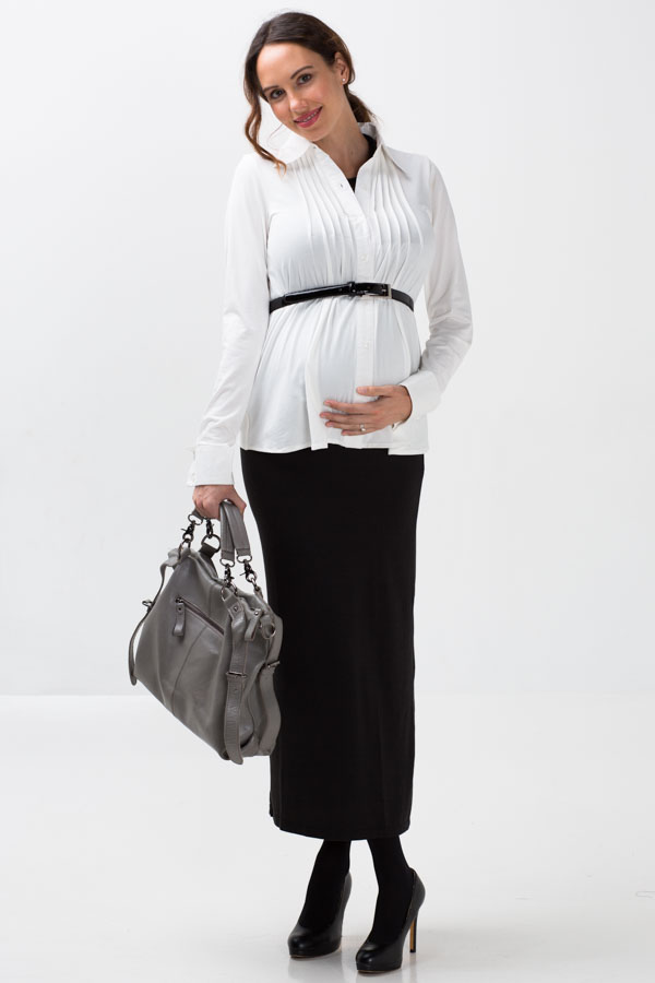 maternity-work-clothes